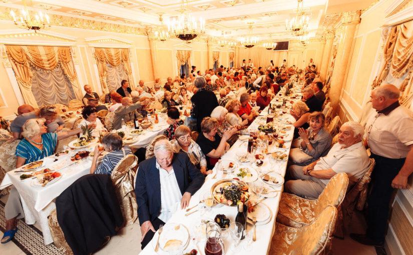 Как СК «Орбита» помогает жуликам обкрадывать пенсионеров