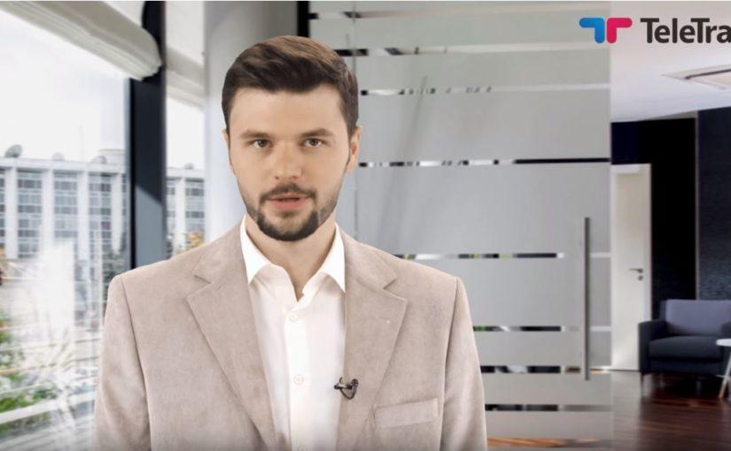 Владимир Чернобай в розыске